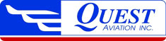 Quest Aviation Inc.